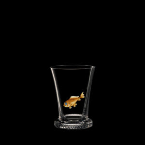 Trinkglas Serien