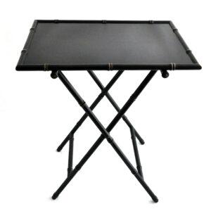 Tavolino Bambu